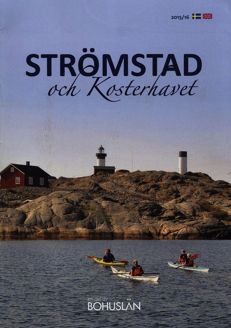https://flic.kr/p/KNzLmW | Strömstad och Kosterhavet 2015-16; Vastra Götaland, Sweden