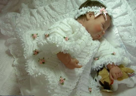 Image detail for -Handmade Baby Clothes Baby Clothes Design: Find the best baby clothes ...