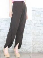 Tulipe Pants IDR 179,000  www.blacklabel-online.com #fashion #girl #shop #style #olshop #olshopindo #onlineshop #olshopromotion #onlineshopindonesia #indonesia #instashop #love #kaskus #jualan #baju #favorite #photooftheday