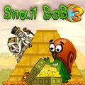 Snail Bob 3 , In this third adventure of the Snail Bob series, Bob is stuck in ancient Egypt. Guide him safely through all levels and help him find his way back hom... , Admin , http://www.listdeluxe.com/2015/09/20/snail-bob-3/ , , ,