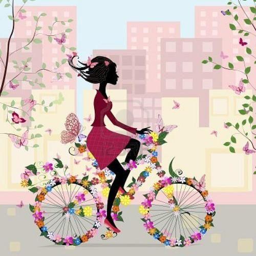 #Shopping in bici da #Xetra?