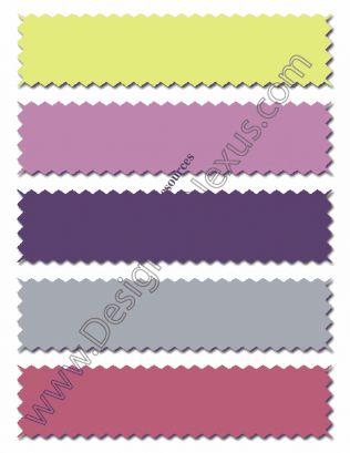 016-purple-yellow-color-combo