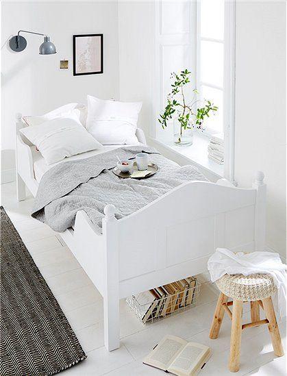 214 besten Schlafzimmer Bilder auf Pinterest Schnell, Verschickt