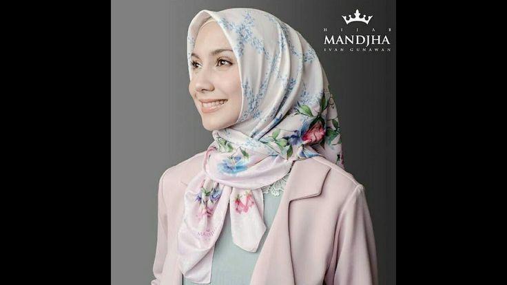katalog mandjha ivan gunawan hijab