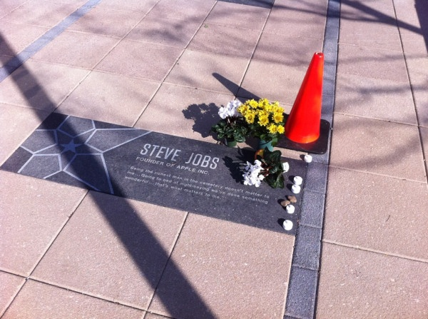 62 best Steve Jobs images on Pinterest Keynote, Steve jobs and Apple - steve jobs resume