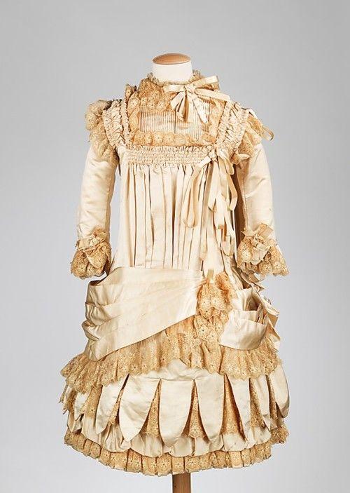 from OMG that dress! | #omgthatdress #fashion