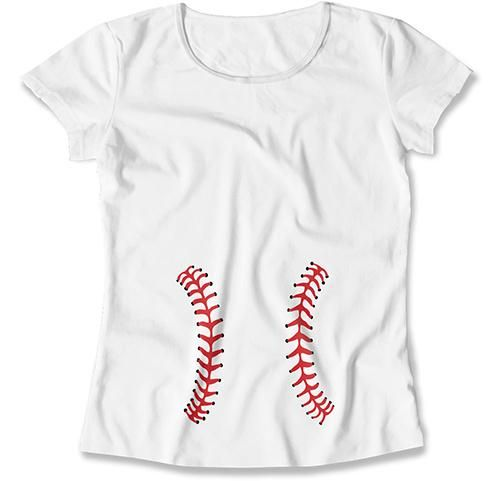 "32c05d6292bc7 Explore Emma Burgess's board ""Funny Maternity Shirts"" on Pinterest. 