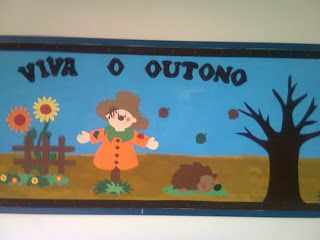 Duendes Mágicos Artes @: Outubro 2012