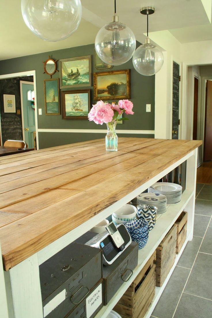 29 best kitchen island images on pinterest kitchen ideas diy
