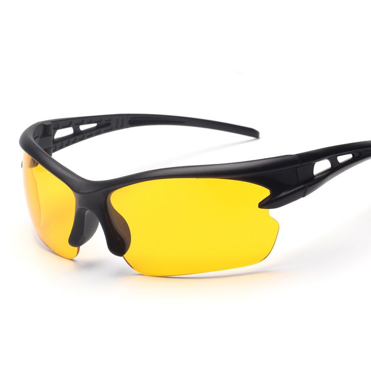 Cycling Glasses //Price: $8.99 & FREE Shipping //     #crossfit #body #weightloss