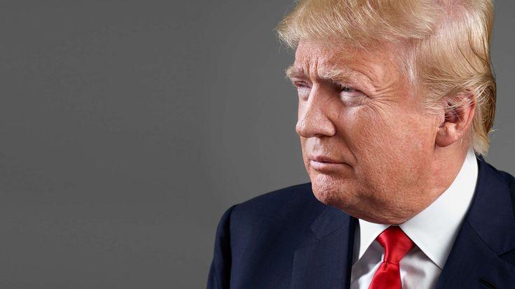 "Donald Trump Loses His Temper: ""I've Never Seen Him So Angry!"" #DonaldTrump, #SteveBannon celebrityinsider.org #Politics #celebrityinsider #celebritynews #celebrities #celebrity #rumors #gossip"