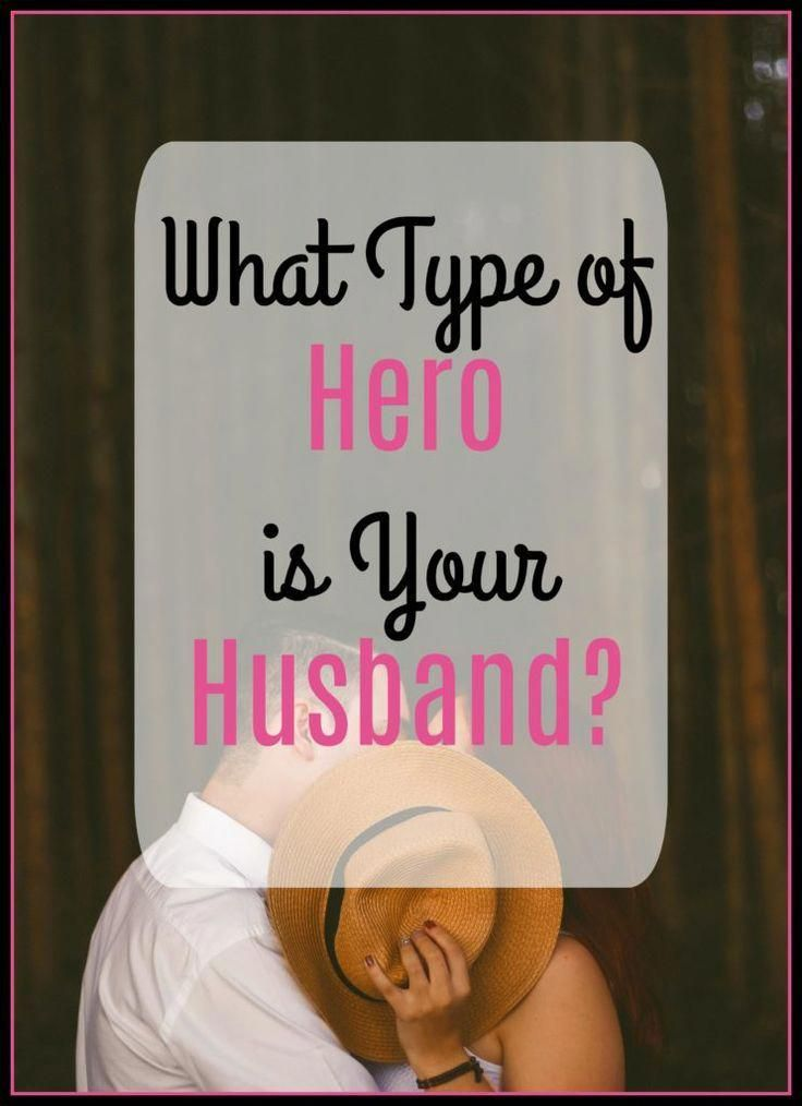 best way to find a husband