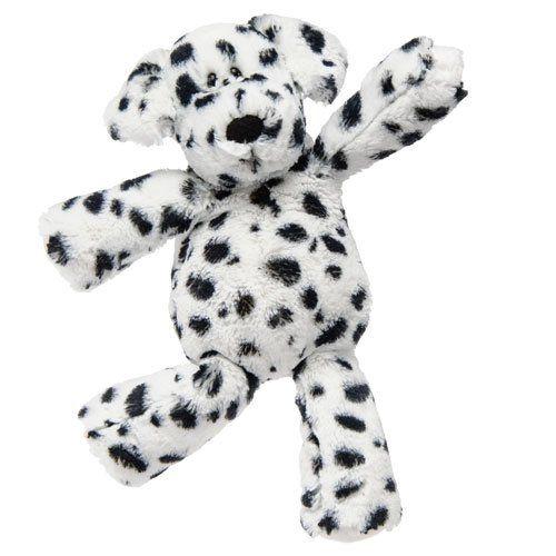 "Mary Meyer Marshmallow Zoo Dalmatian 13"" Plush Mary Meyer http://www.amazon.com/dp/B00B5K4MEE/ref=cm_sw_r_pi_dp_YCbxub1BDTEK5"