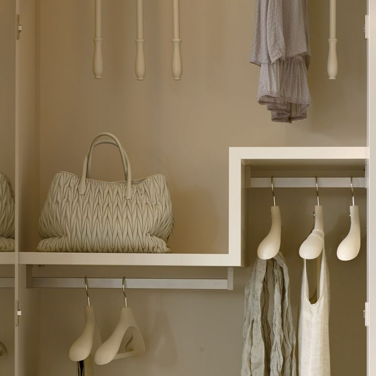the 153 best images about wardrobe on pinterest | sliding doors