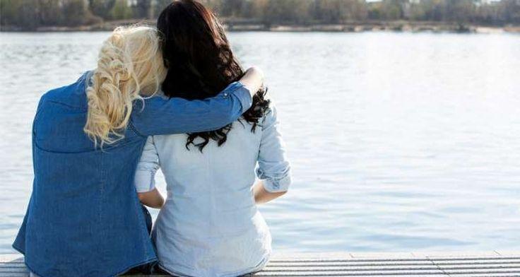 10 πράγματα που είναι καλύτερο να μην λέμε σε ένα άτομο με κατάθλιψη
