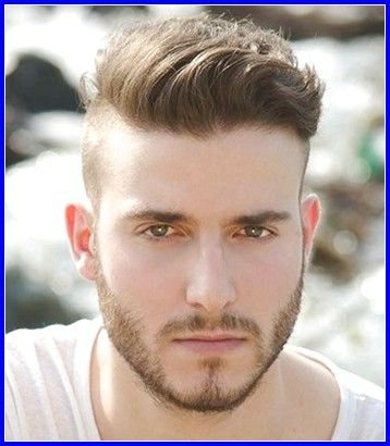 Style My Hair Men 112 Best My Hair Styles Picture Images On Pinterest  Hair Cut .