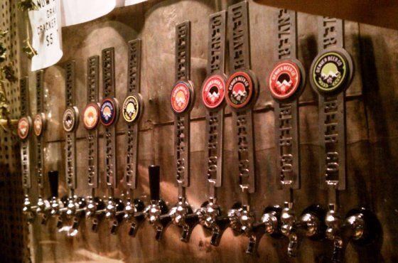 69 Best Beer Taps Images On Pinterest Beer Taps Handle