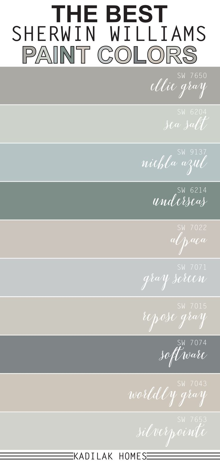 we put together our top 10 most popular sherwin williams on 10 most popular paint colors id=78132