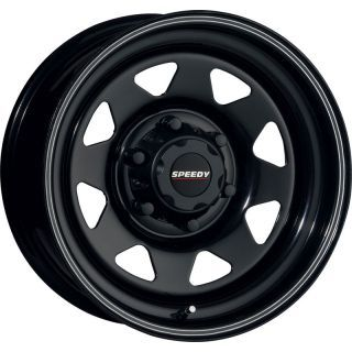 http://www.canterburytyres.com.au/index.php?dispatch=products.view&product_id=546