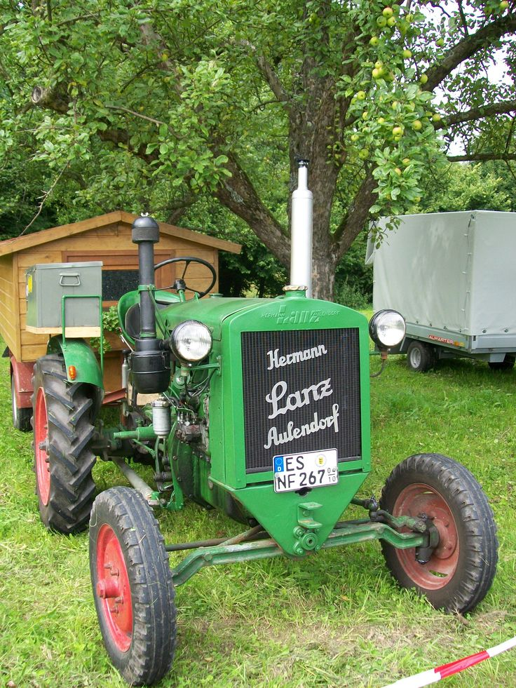 bulldog mowers 51 best lanz bulldog tractors images on pinterest old 7618