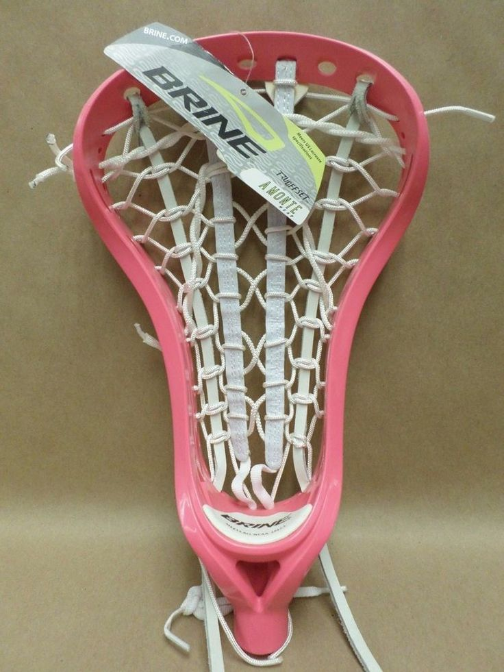 decorated womens lacrosse - 736×981