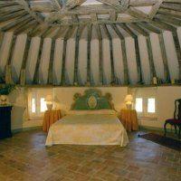 Les Pays de la Loire : les meilleures maisons d'hôtes - Marie Claire Maison