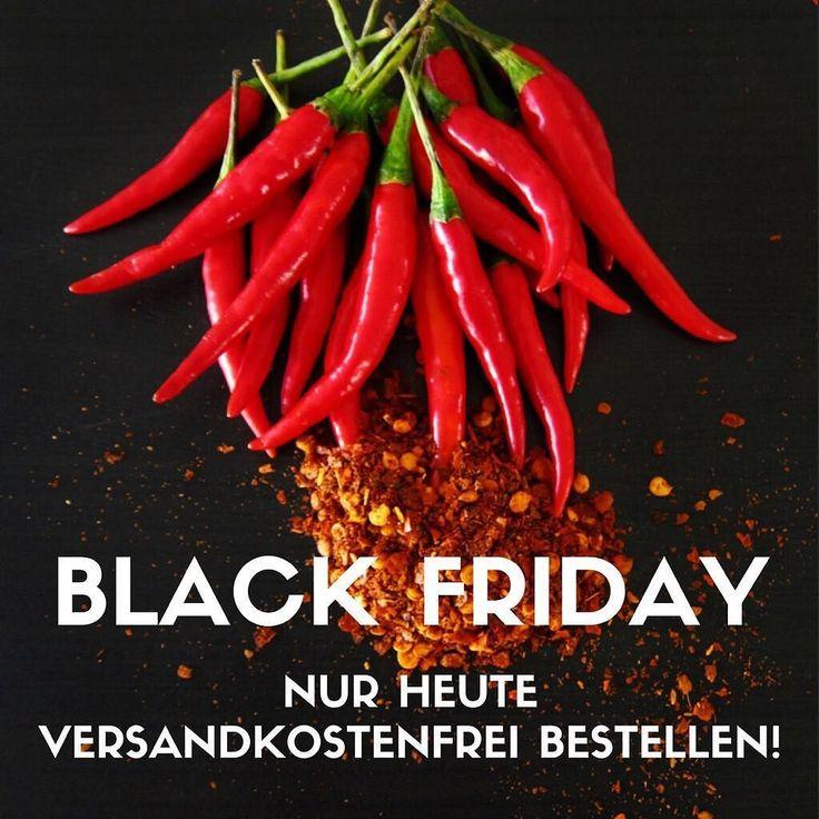 ACHTUNG HEUTE bieten wir euch zum #BlackFriday KOSTENLOSEN VERSAND nach Österreich und Deutschland!!  den Link zum Shop (www.chok-chai.at) findet ihr direkt in der Bio @chokchai.thai.cuisine  Ist das GEIL oder MEGA GEIL . ....Falls du Inspiration brauchst....  Wie wäre es mit dem neuen #ThaiStarterSet wo du unser Ebook GRATIS dazu bekommst?  Oder eines unserer edlen Holz-Geschenkboxen wo du gleichzeitig einen Teil an die Österreichische Kinder-Krebs-Hilfe das Kinderhilfswerk und an die…