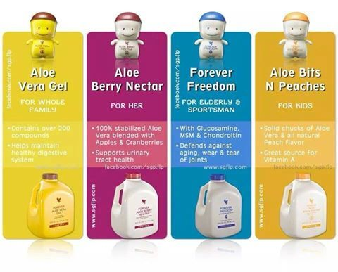 If you only do one thing for your health, add one of the Aloe Vera drinking gels to your daily routine & see the benefits! For our full range of aloe vera products go to www.foreveraloeaberdeen.myforever.biz/store