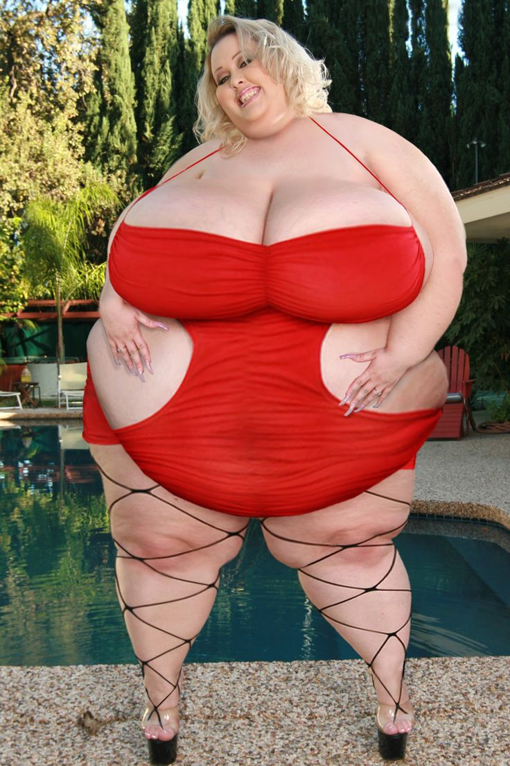 i love fat girls xxx