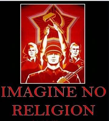 ΑΠΟΛΟΓΗΤΙΚΑ: Νεο-Αθεϊσμός: Η σύγχρονη θρησκεία χωρίς Θεό με σκο...