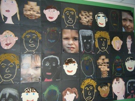 Take A Look Around | Gallery | Redland School