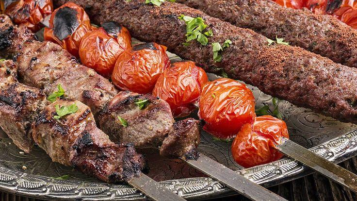 Image result for turkish food