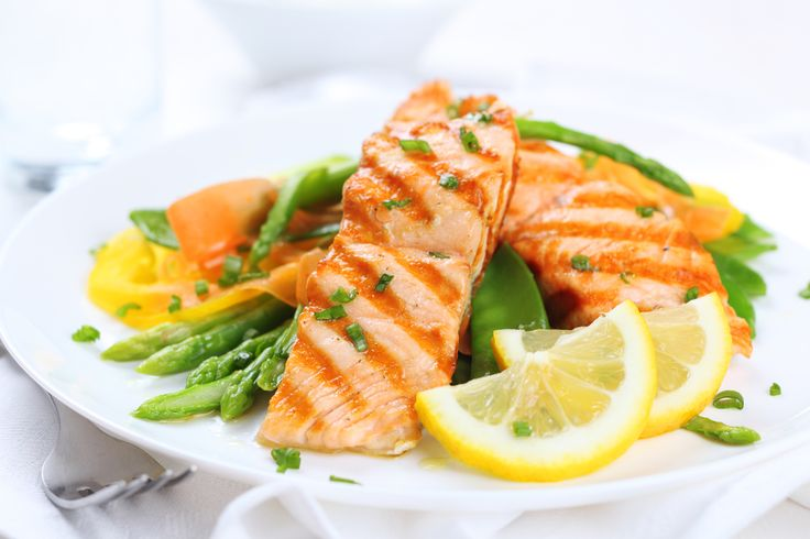 Perdre Du Poids avec une Alimentation Saine et équilibrée