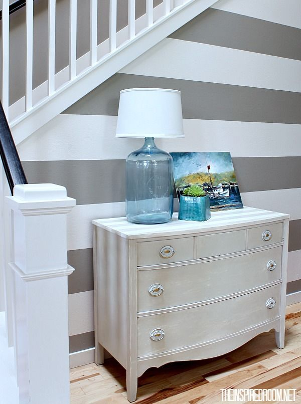 17 best images about thrift store ideas on pinterest for Behrs furniture store
