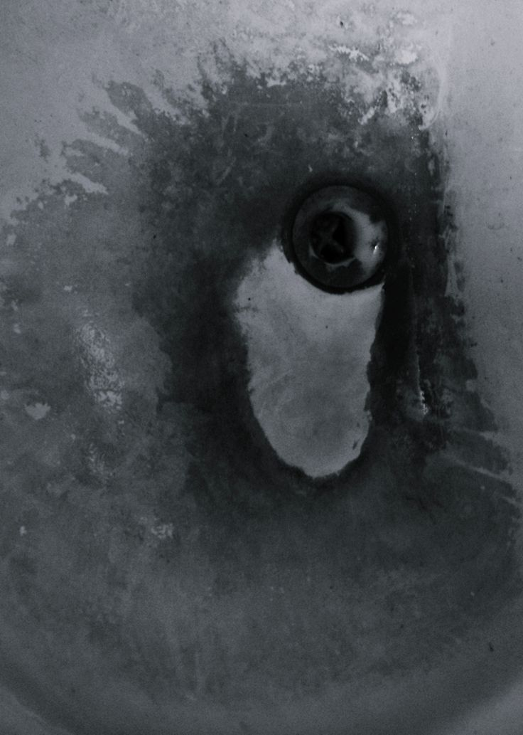 Cyclops - null