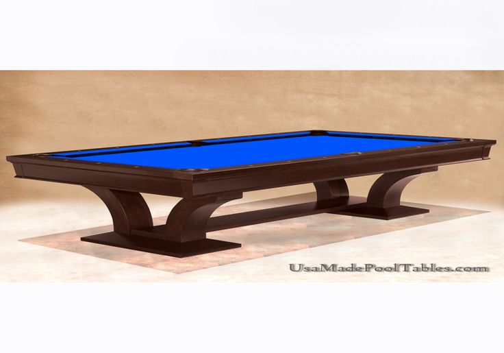 pool tables - Google Search