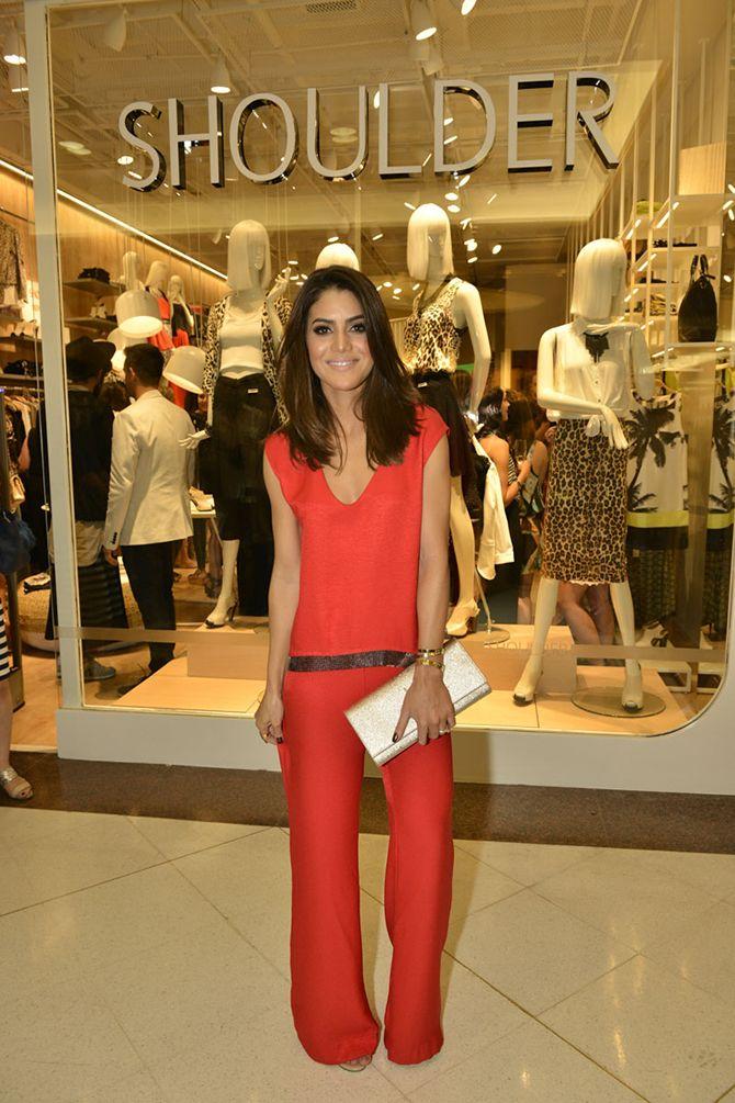 Camila Coelho (5)