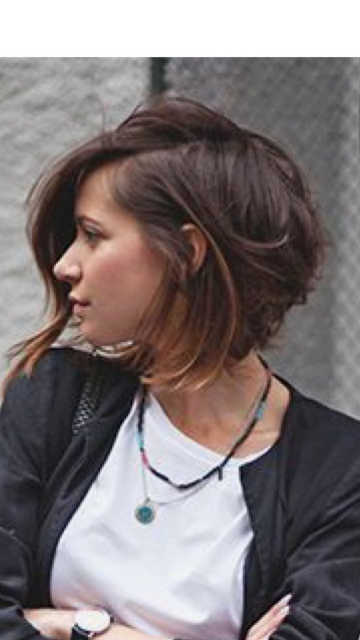 best cabelos images on pinterest hair ideas hair cut and