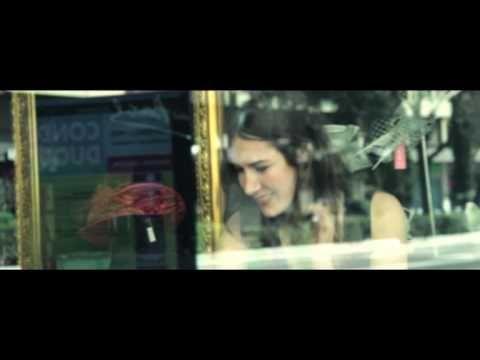 Alejandro Sanz - Nuestro amor sera leyenda