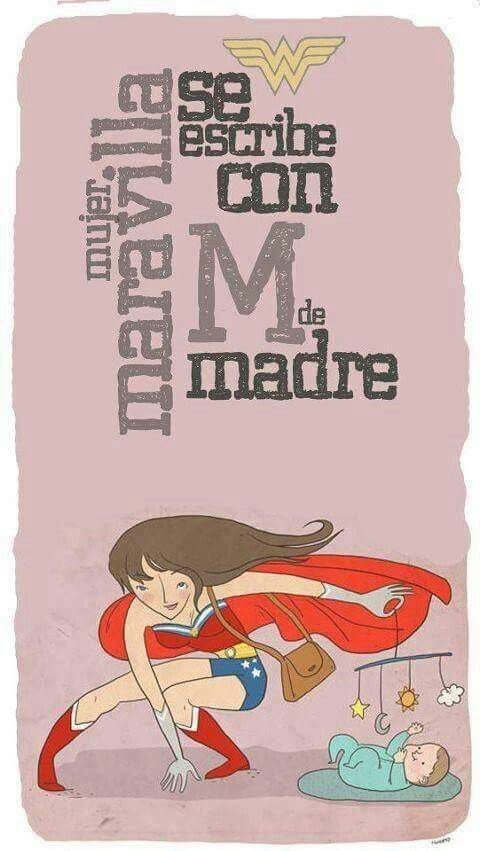 Gracias Madre Quotes 72 best para las madres images on pinterest | mothers, spanish