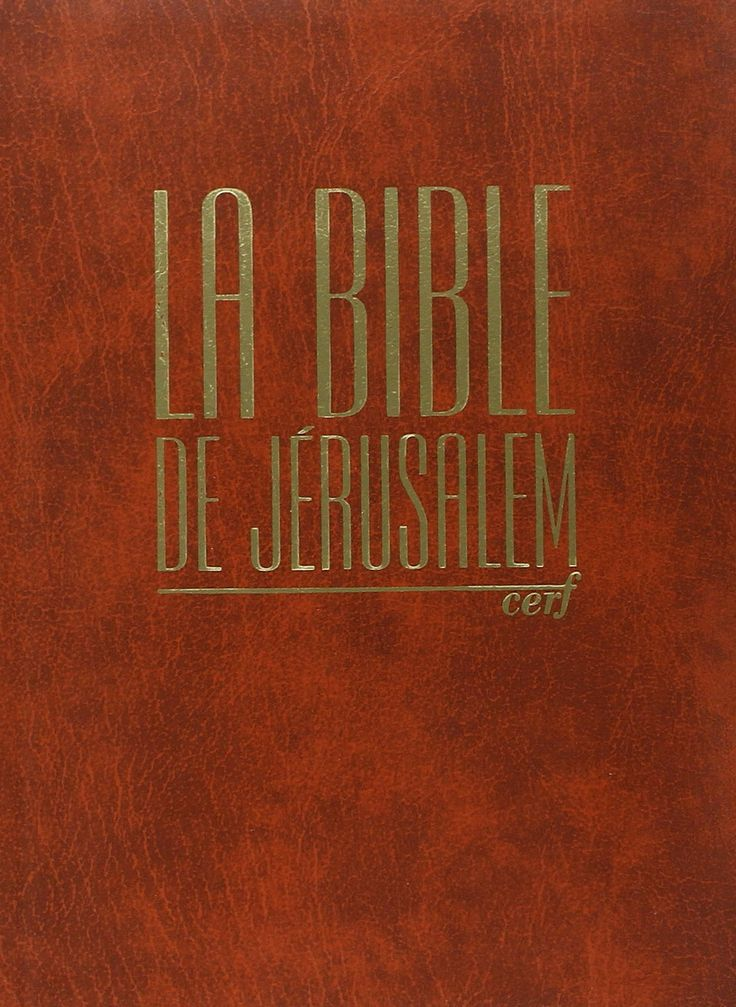 The 45 best bblia la bible la sacra bibbia images on pinterest add mx record to dns windows server 2012 fandeluxe Choice Image