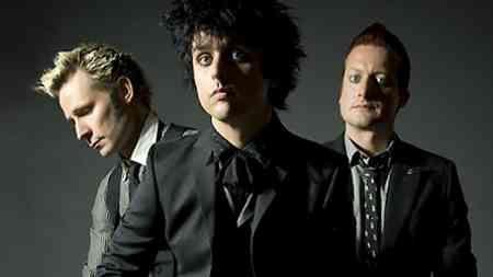 Green Day Albums Green Day – Uno . . . Dos . . . Tré! (2012) Grenn Day – 21st Century Breakdown (2009) Green Day – Warning (2000) Green…