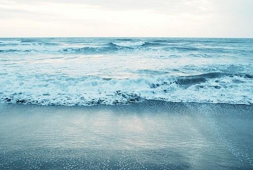 thinking about ocean, ocean, ocean. travel: Beaches Shades, Beaches Waves, Beaches Accessories, Ocean Beaches, The Ocean, Ocean Waves, Beaches Bags, Deep Blue Sea, The Sea