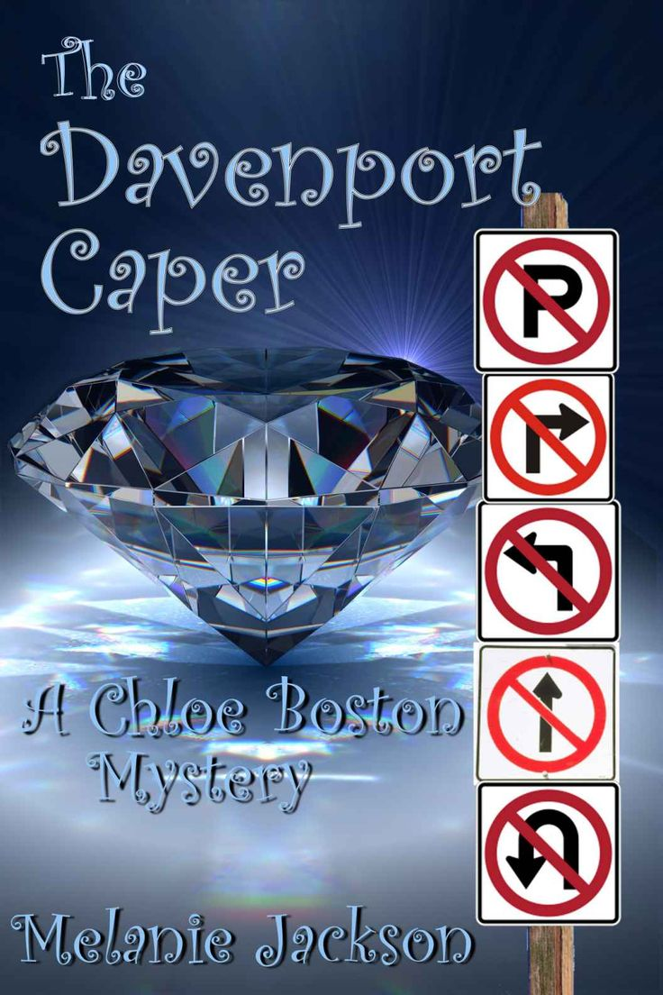 30 best murder mystery party images on pinterest murder amazon the davenport caper a chloe boston mystery book 20 ebook fandeluxe Choice Image
