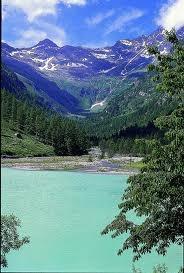 Macugnaga - Piemonte - Italy Google Search