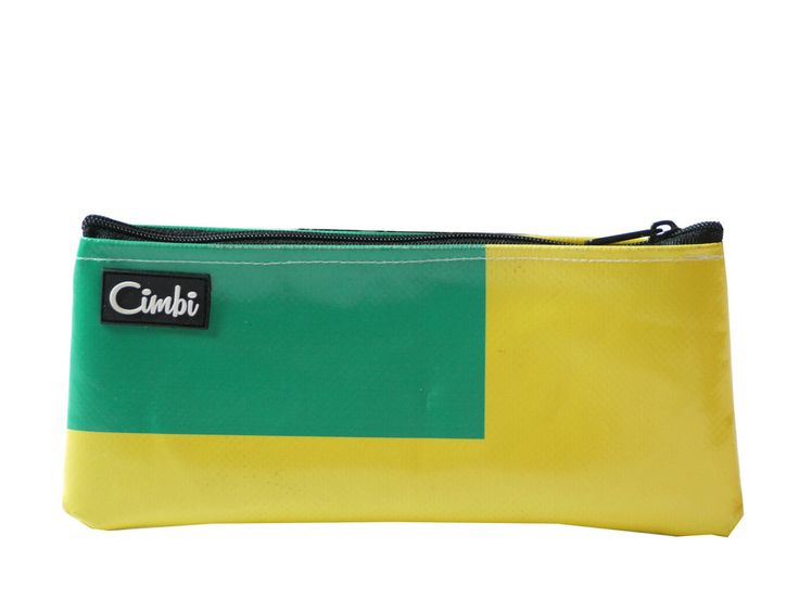 CTO000022 - Pencil Case - Cimbi bags and accessories