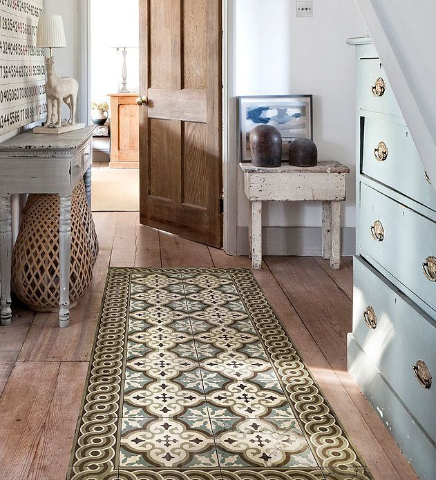 Win A Beautiful Dash Albert Rug From Cotswold Trading Interior Design London Affordable Interior Design Interior Design Software