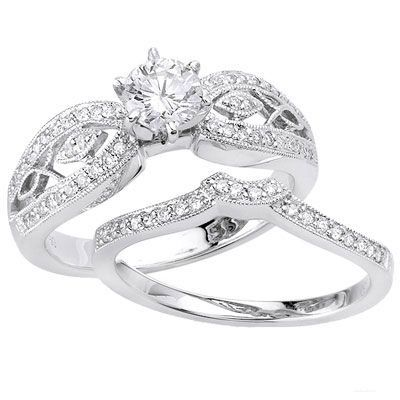 Wedding Favors Ring Sets For Women Zales Clearance Diamond Cheap