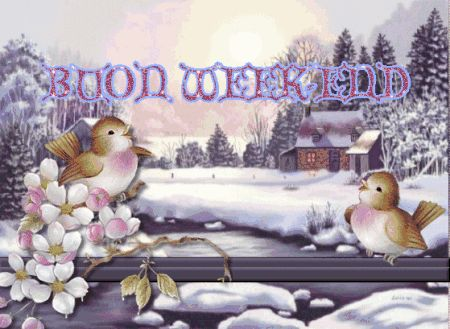 Oltre 1000 idee su immagini invernali su pinterest for Buon weekend immagini simpatiche