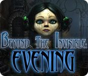 Mac Version of Beyond the Invisible: Evening game is published! Download it: http://wholovegames.com/hidden-object-mac/beyond-the-invisible-evening-2.html Shadows-kidnappers have arrived! Unravel the mystery of the Shadows and free the town from their dreadful fears! Beyond the Invisible: Evening – Mac Game Free Download.